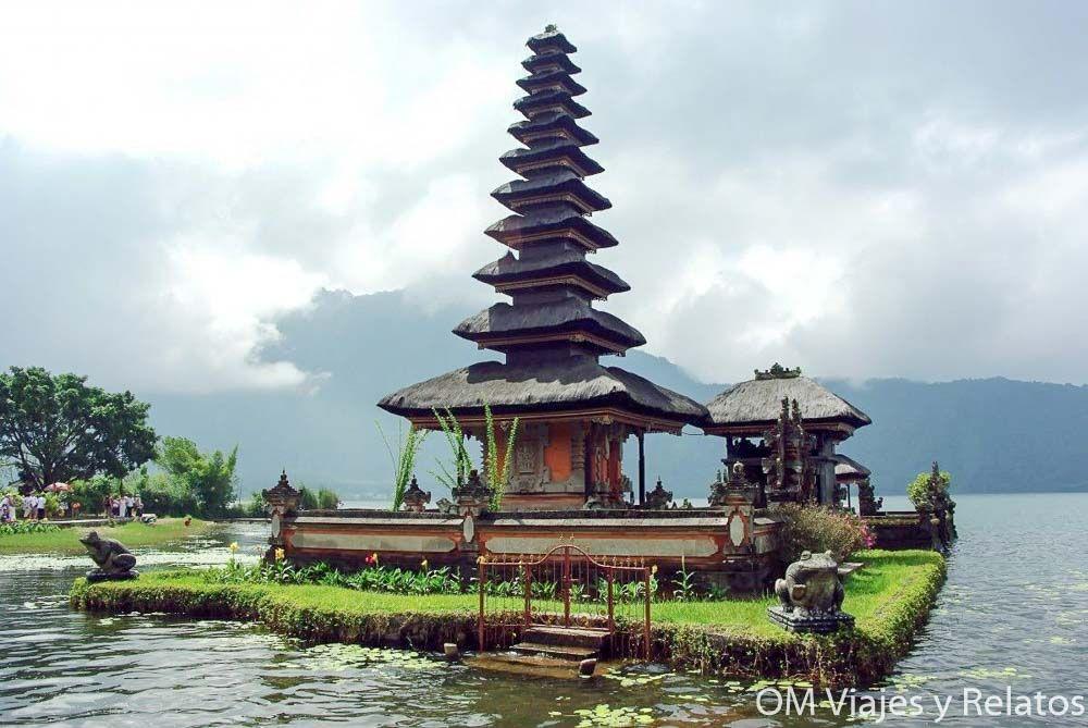 Indonesia-en-15-días-playas-itinerario