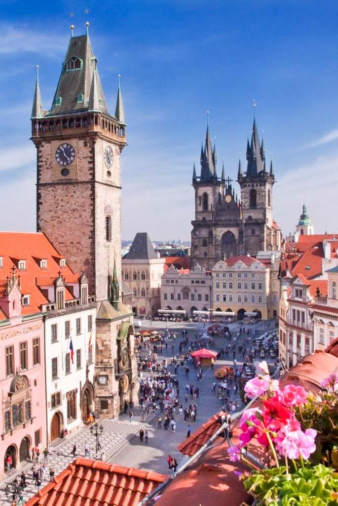 excursiones-en-Praga