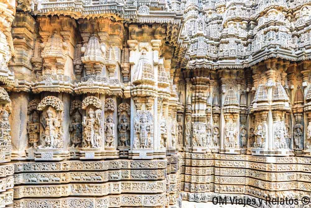 Qué-ver-cerca-de-Mysore-Templo-Keshava