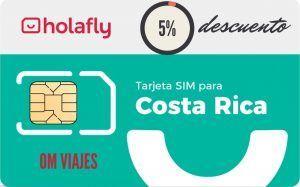 INTERNET-COSTA-RICA