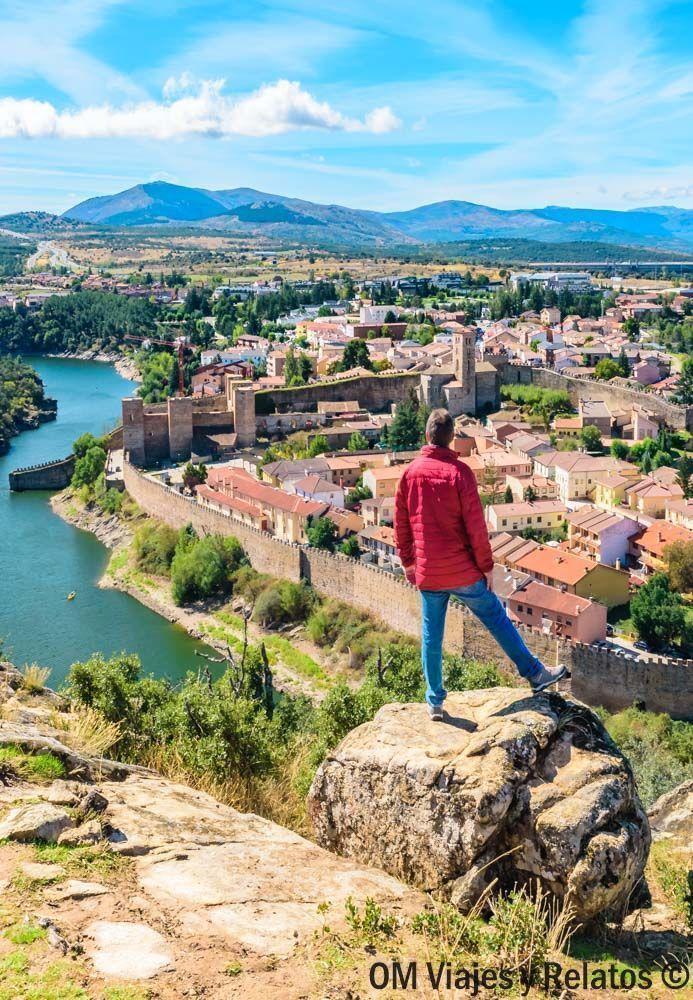 alojamientos-rurales-con-encanto-en-la-Sierra-de-Madrid-Buitrago