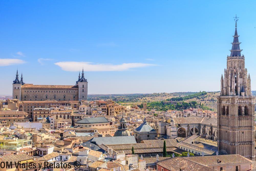 lugares-de-interés-en-Toledo