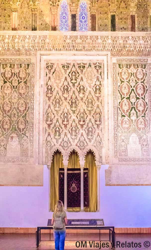 sitios-que-visitar-en-Toledo-Sinagoga