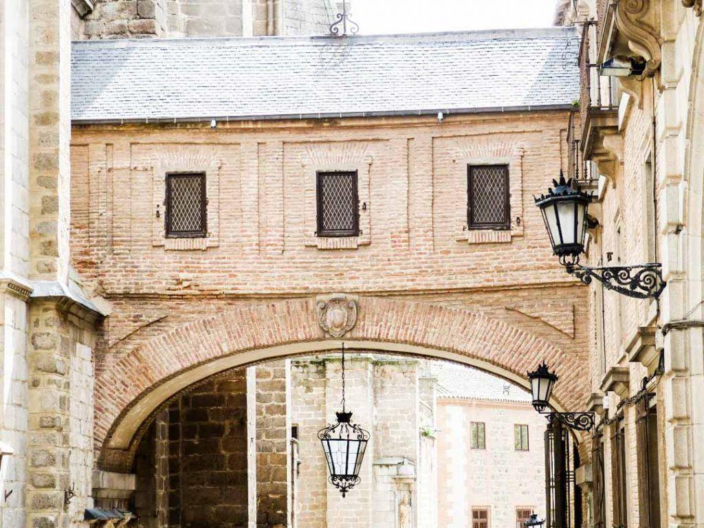 cosas-que-ver-en-Toledo-en-un-día
