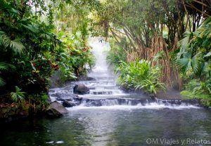 QUE-VER-EN-COSTA-RICA-TERMAS-TABACÓN