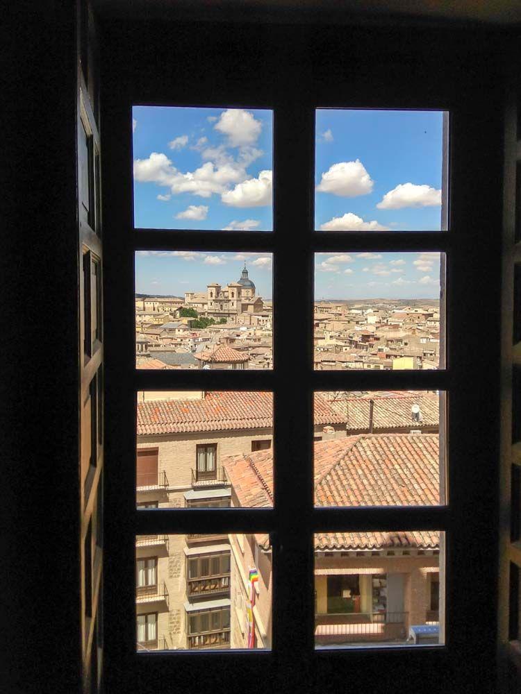 cosas-que-ver-en-Toledo-miradores
