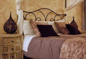 hoteles-dormir-enToeldo