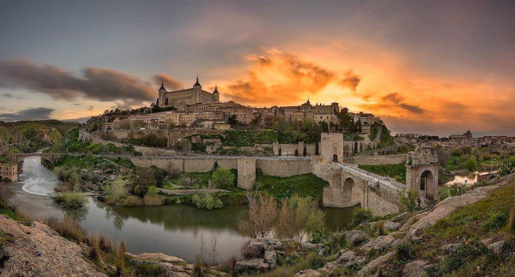 cosas-que-ver-en-Toledo-en-un-día-miradores