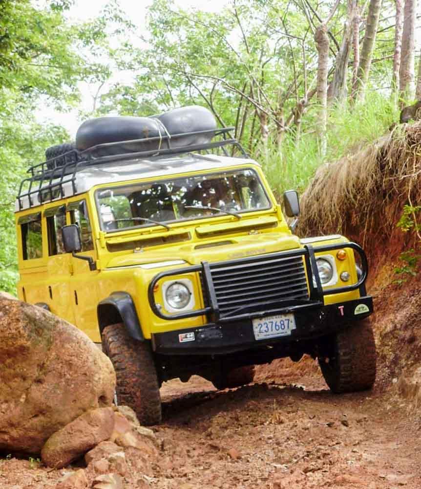 coches-de-alquiler-Costa-Rica
