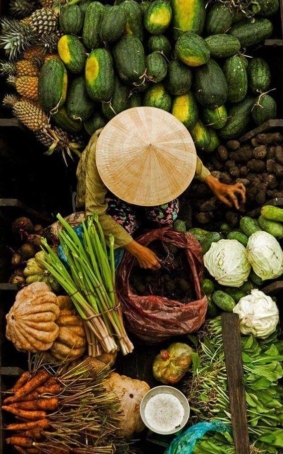 delta-del-Mekong-mercados