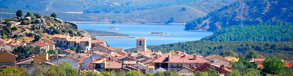 alojamientos-rurales-con-encanto-en-la-Sierra-de-Madrid