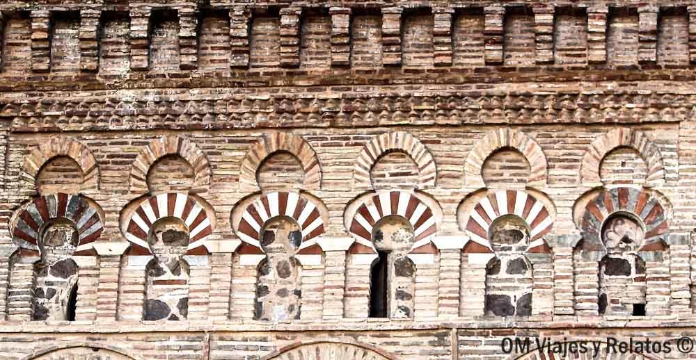 que-ver-en-un-día-en-Toledo-Mezquita-Cristo-de-la-Luz