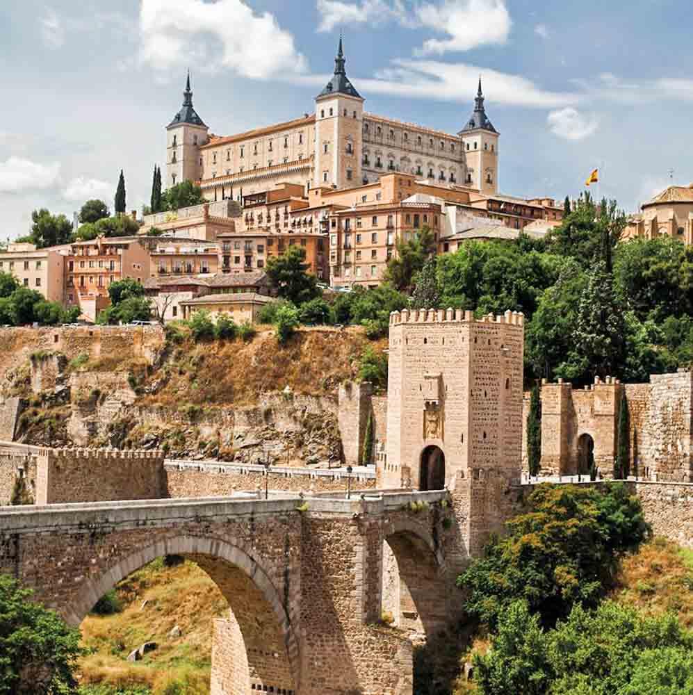 cosas-que-ver-en-Toledo-en-un-día-monumentos