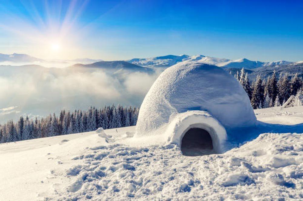 dónde-ir-a-la-nieve-con-niños-en-Madrid