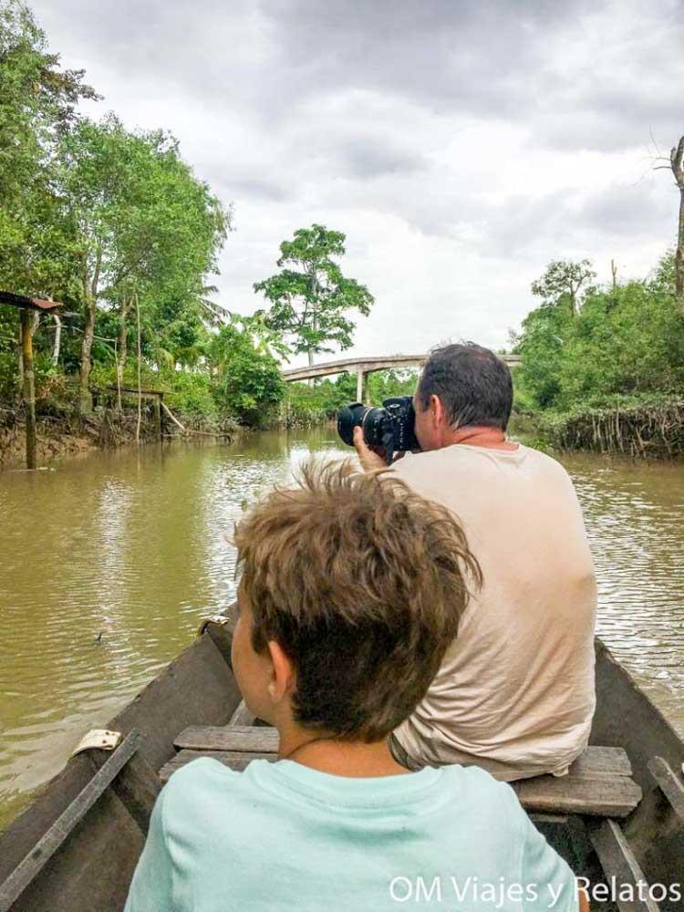 excursiones-Vietnam-en-15-días