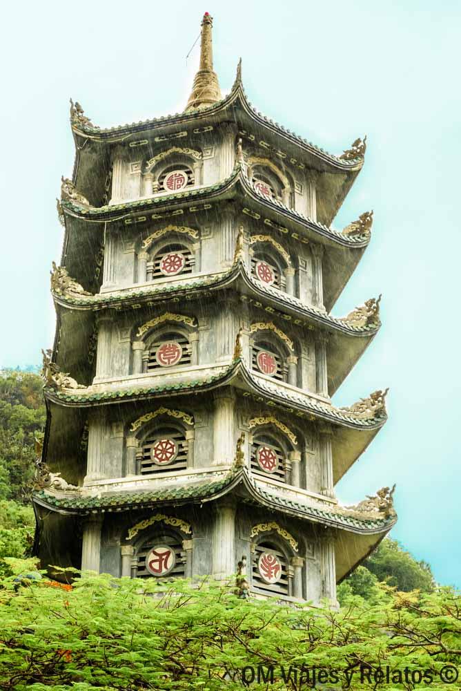 cómo-llegar-a-las-Montañas-de-Mármol-Vietnam