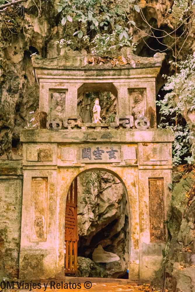 marble-mountains-Vietnam-que-ver