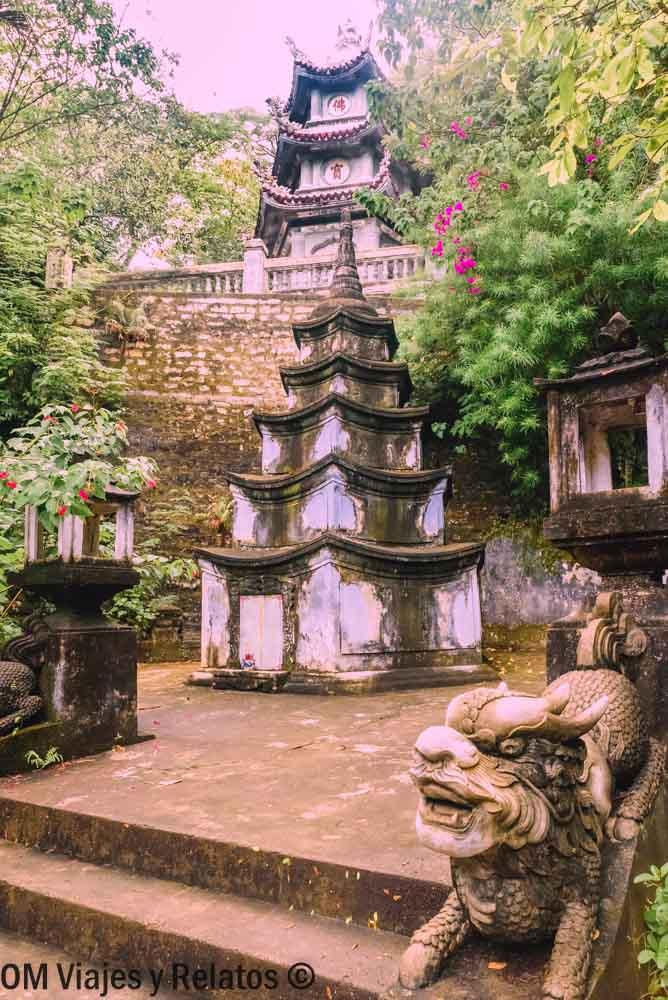 templos-Marble-Mountains-guía-de-visita