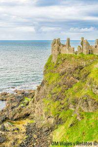 lugares-para-visitar-Irlanda