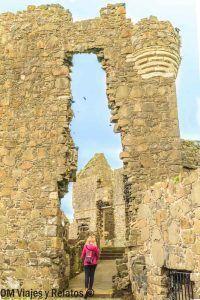 dunluce-castle