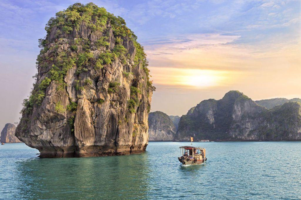 Vietnam-en-15-días-ruta