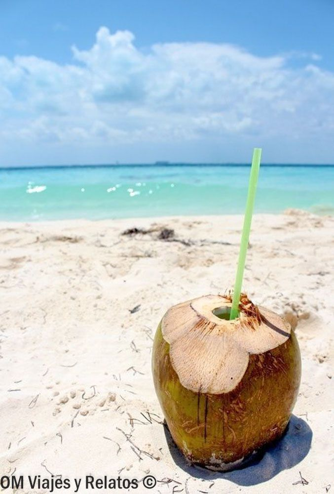 mejores-experiencias-en-Maldivas