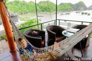 donde-dormir-en-Vietnam