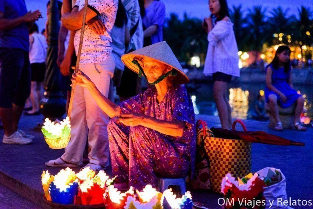 Vietnam-en-15-días-imprescindibles