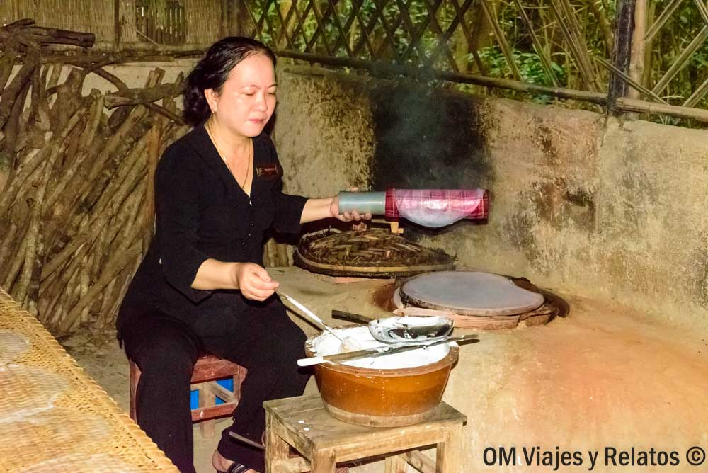 excursiones-en-Ho-Chi-Minh-túneles-guerra