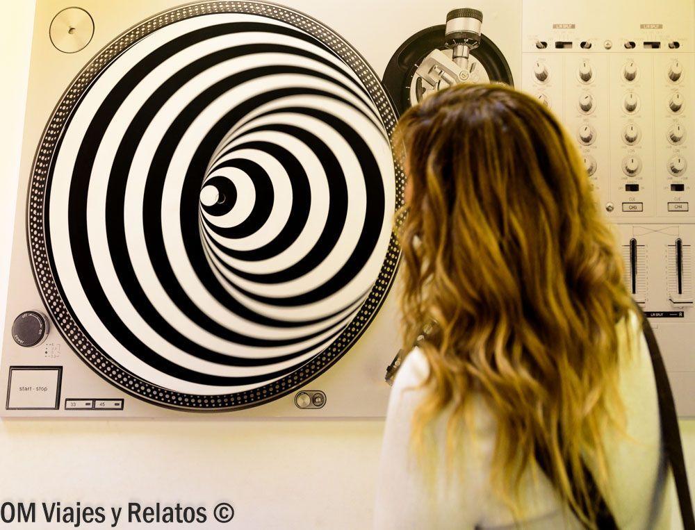 Museo-de-las-Ilusiones-Madrid-q-visitar