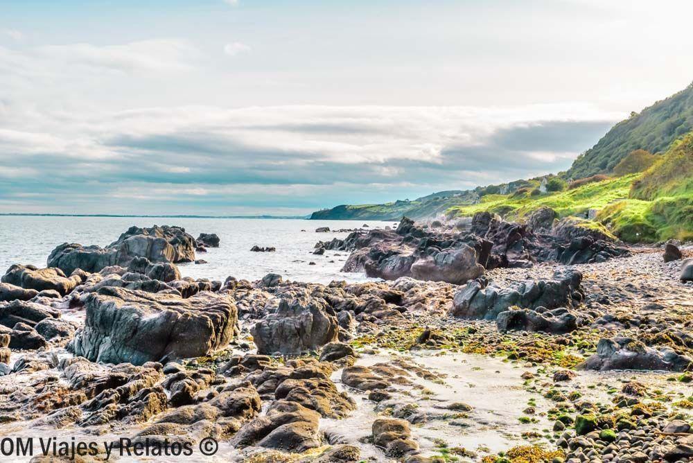 lugares-que-visitar-en-Irlanda-del-Norte-the-Gobbins