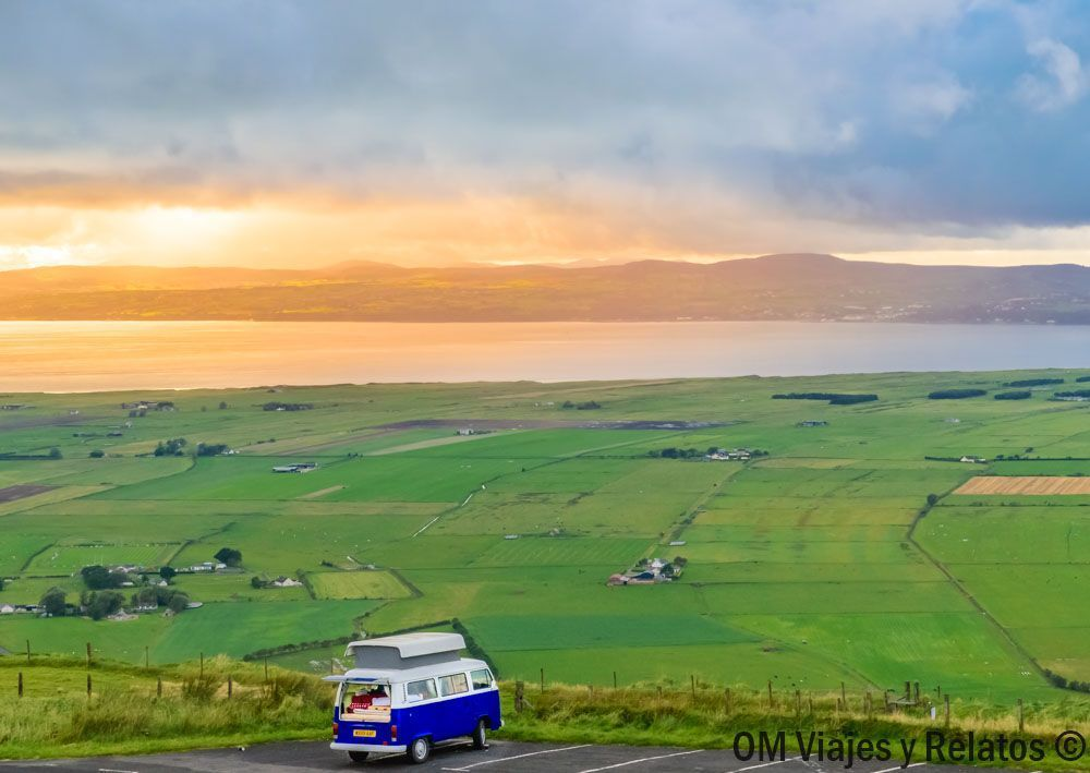 que-ver-en-Irlanda-de-Norte-Causeway-Coastal-Route
