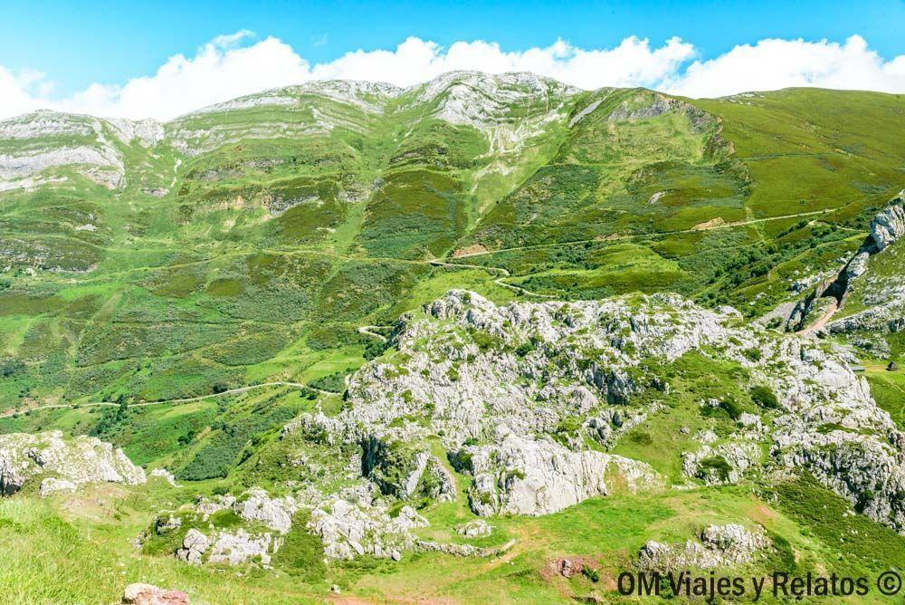 excursión-al-parque-natural-de-Somiedo-Asturias