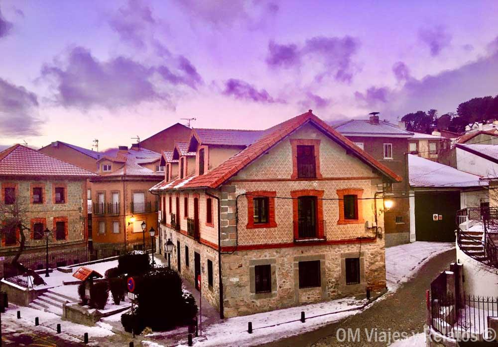 donde-ir-a-la-nieve-en-Madrid-Cercedilla