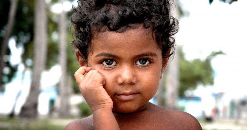 QUE-HACER-Y-VER-EN-MALDIVAS-ISLAS-LOCALES