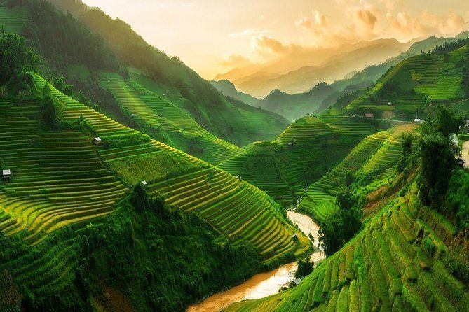 Vietnam-en-15-días-qué-ver