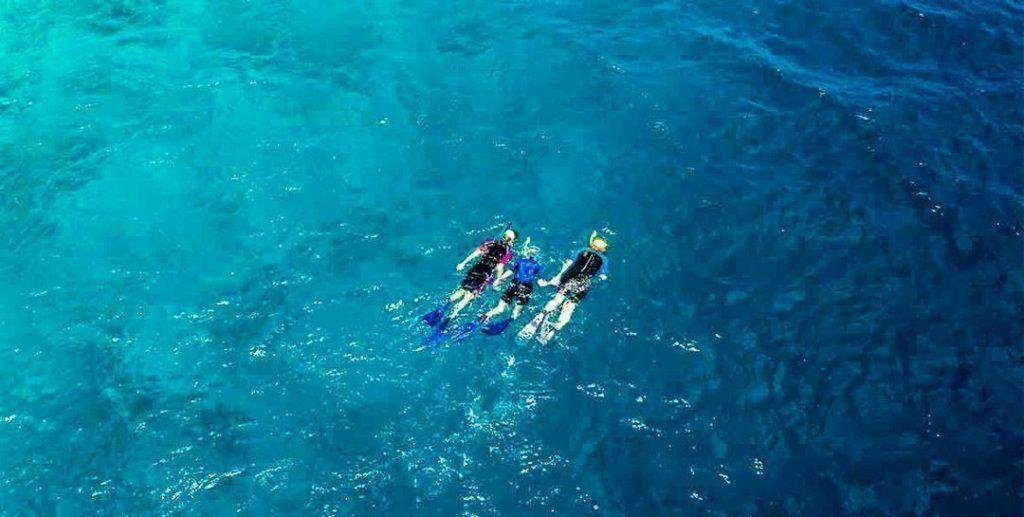 cosas-que-hacer-en-islas-Maldivas-snorkel