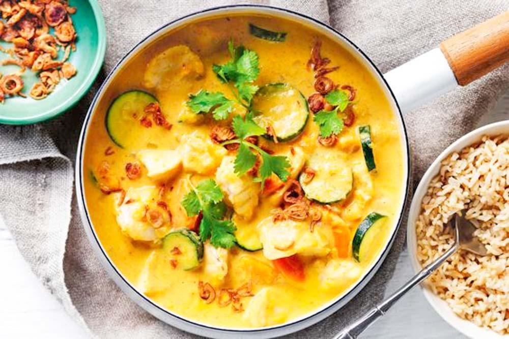 que-cosas-comer-en-maldivas