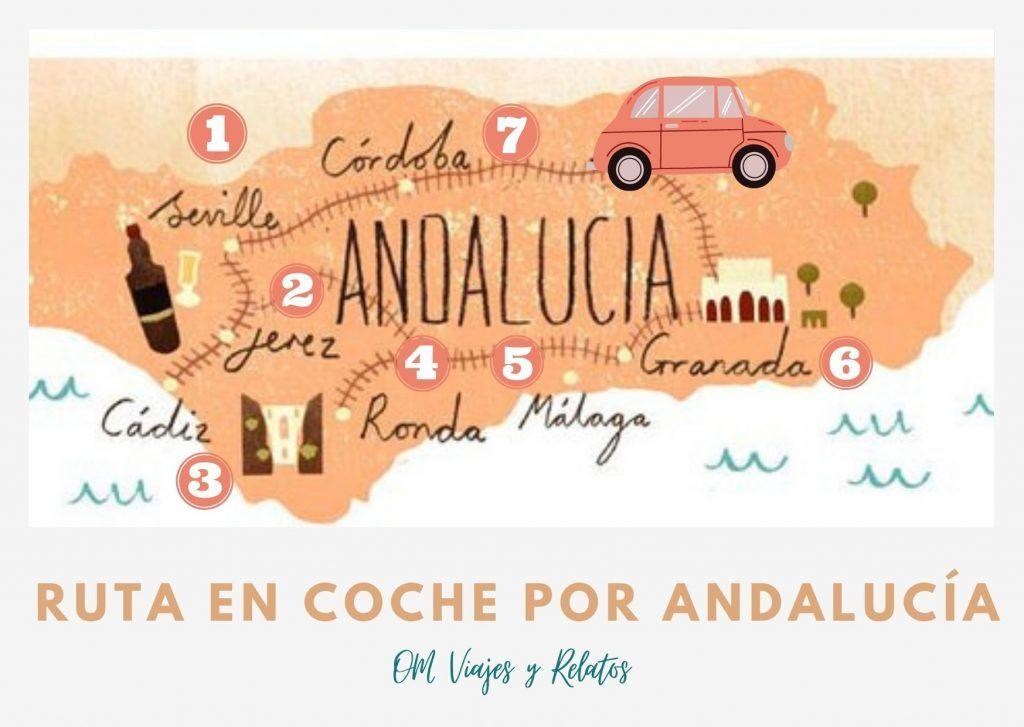 mapa-ruta-por-Andalucía-en-coche