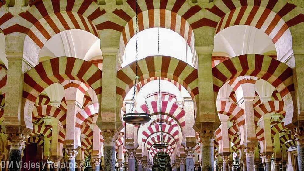 Andalucía-en-coche-Córdoba
