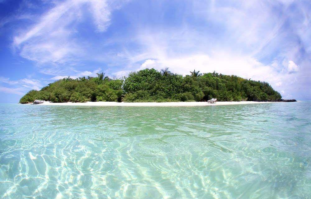 10 COSAS QUE HACER EN LAS ISLAS MALDIVAS INOLVIDABLES