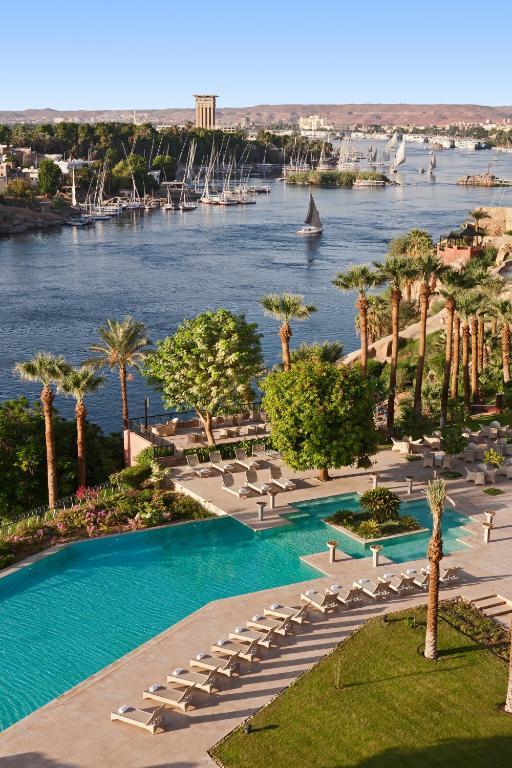 hoteles-históricos-de-lujo-en-Aswan-Egipto