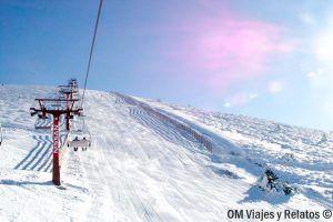 ir-a-la-nieve-Navacerrada-telesilla