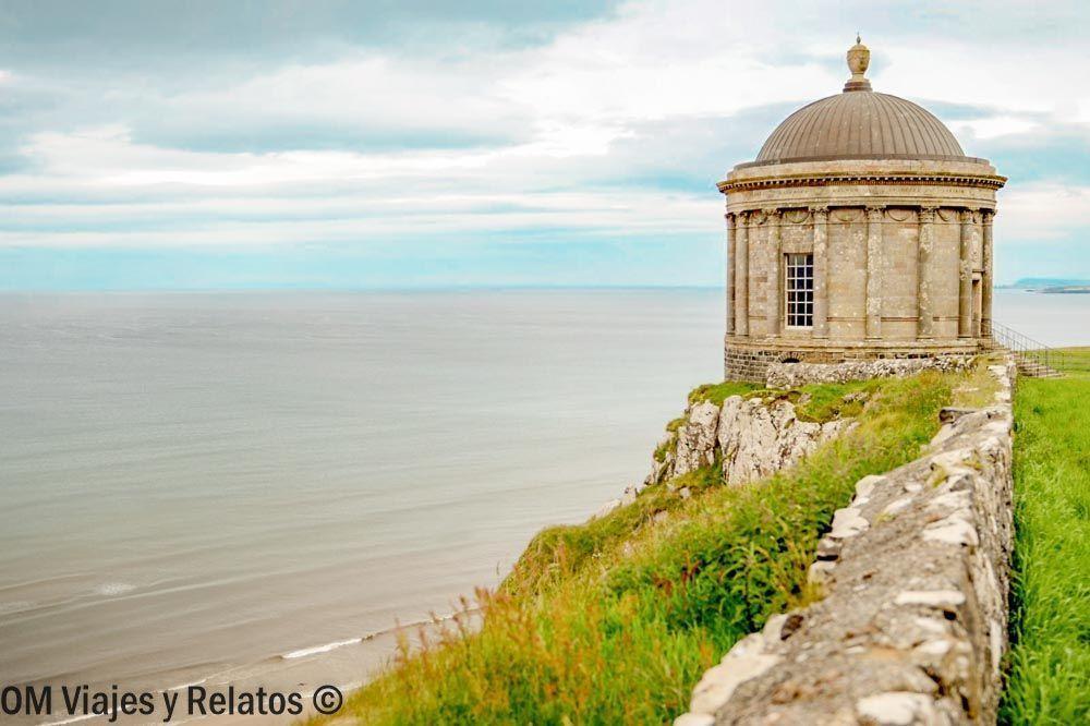que-ver-wn-Irlanda-de-Norte-monumentos