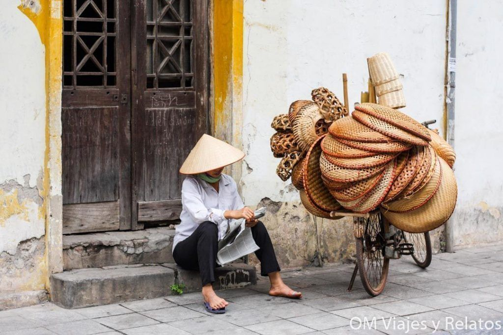 vietnam-en-2-semanas-que-ver-y-hacer