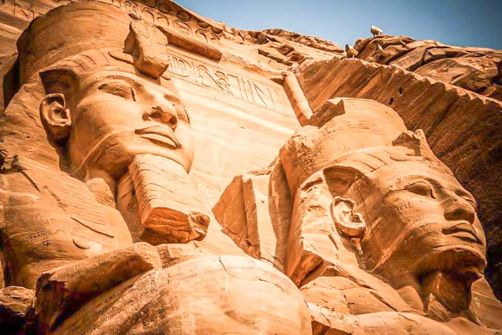 visitar-los-templos-de-Abu-Simbel-fotos