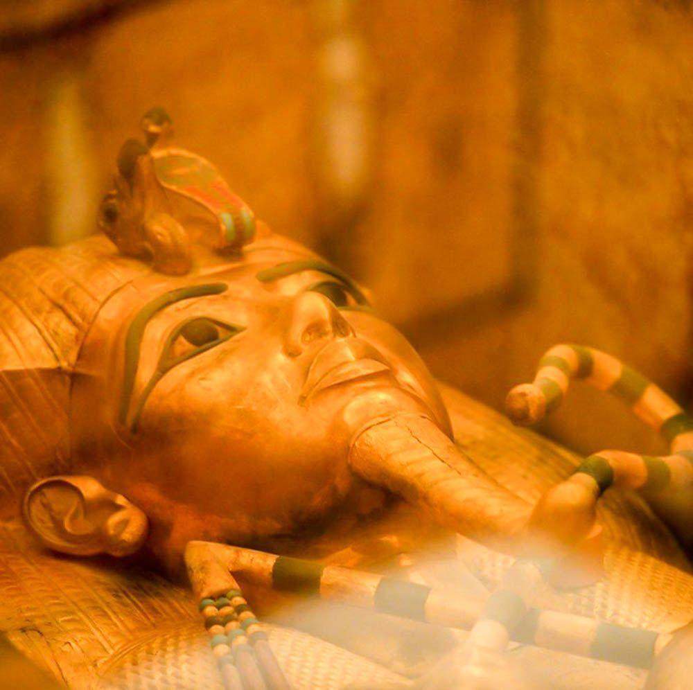 ruta-por-Egipto-Tumba-Tutankamón