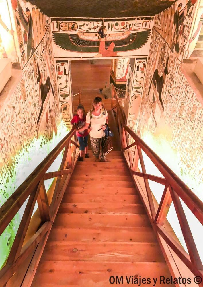 templos-que-visitar-en-Luxor-Valle-de-las-Reinas