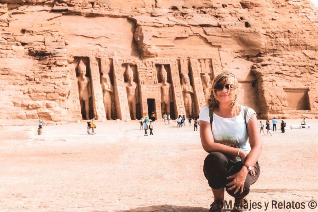 Templo-de-Nefertari-Egipto