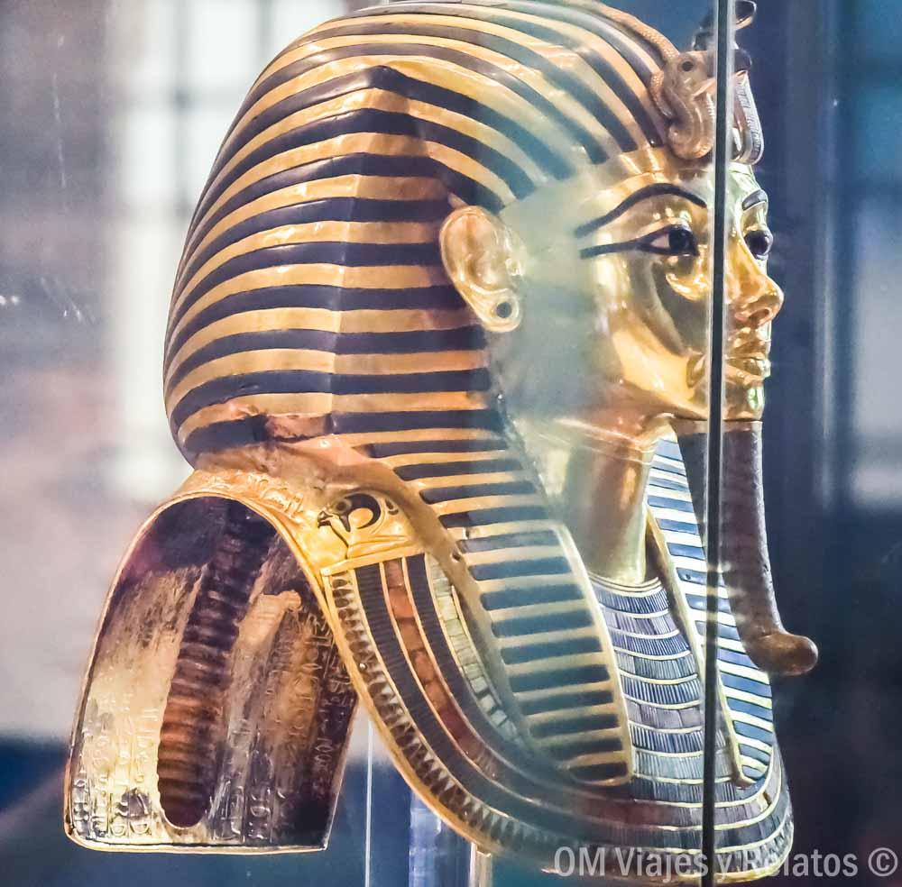 dónde-ver-los-tesoros-de-Tutankamón
